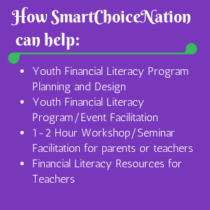 How can SmartChoiceNation help?